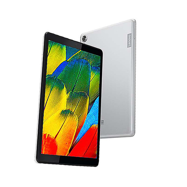 Lenovo M8 smart tablet TB 8705F/N 8inch 3G / 4G RAM 32G / 64G ROM Octa Core WiFi /LTE version 5100mAh face recognition FHD dolby 2