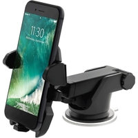 Suporte de montagem do carro universal suporte móvel do telefone compatível para o iphone xs max r 8/8 plus 7 mais 6 s 6 s 6 se