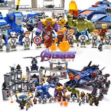 Marvel Avengers Super Heroes Spider-Man Bike Rescue Set Building Blocks Brick Toys For Children Compatible With 76113 737pcs ninja marvel super heroes temple of airjitzu building blocks toys gift compatible with lego toys for children dbp397