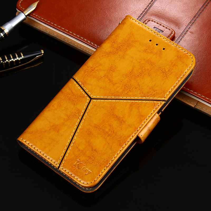 Flip Phone Case For Samsung S Series S5 S6 S7 S8 S9 S10 Edge Plus A10 A40 A50 A5 A7 2017 2018 Note 8 9 10 Card Slot Wallet Cover