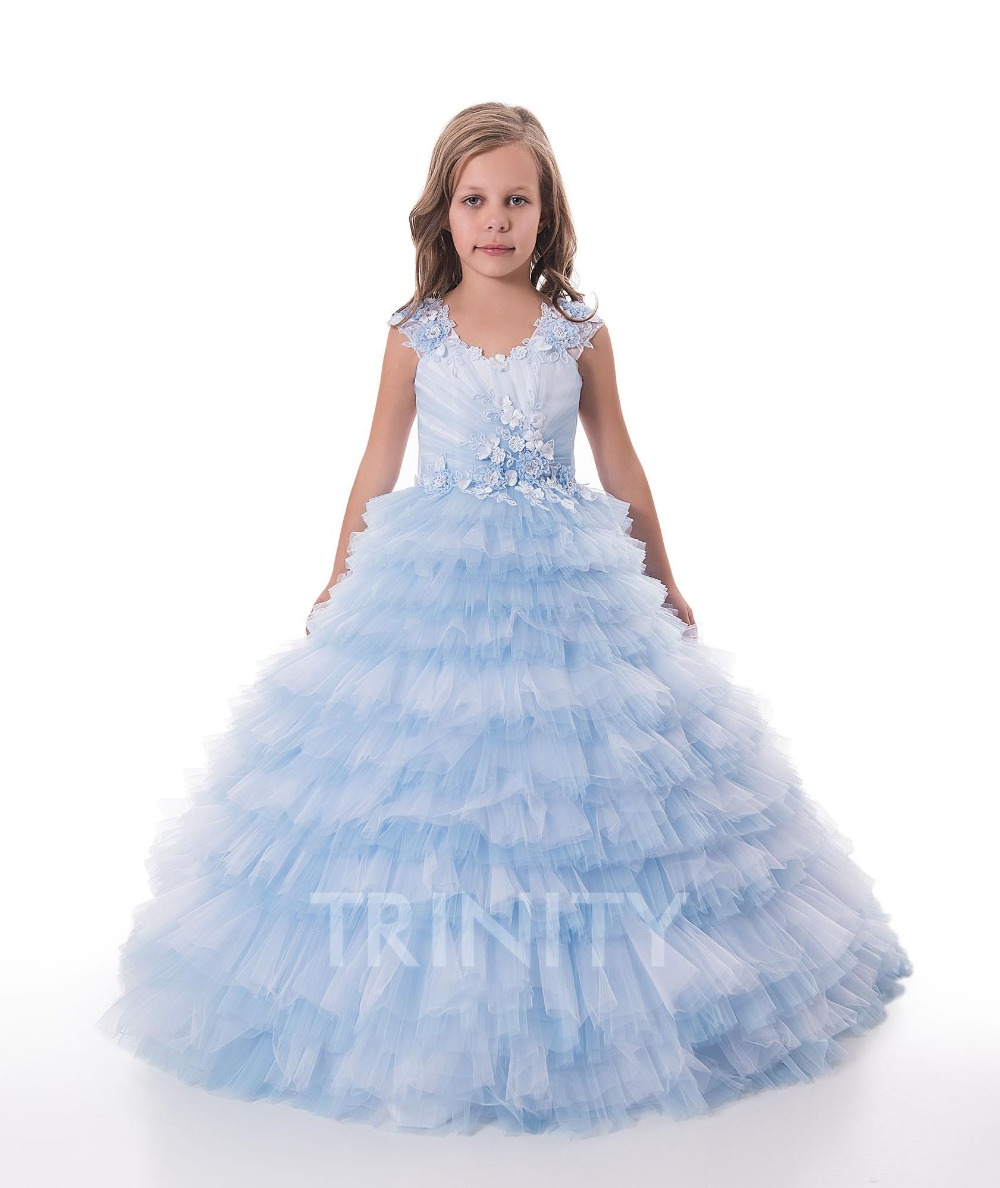 bright-ice-blue-tulle-layers-girl-s-pageant
