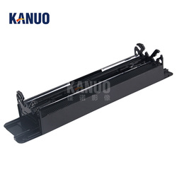 363F4244/363F4244G Guide/Crossover Rack (P2,PS1-4) for Fuji Frontier 350/355/370/375/390 Minilab Spare Parts