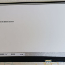 15,6 inch LCD matrix B156XTN 08,1 NT156WHM-N44 NT156WHM-N34 B156XTN 08,0 Laptop lcd screen 1366*768 EDP 30 Pins