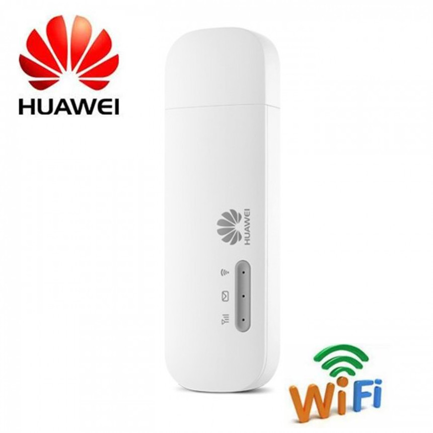 Original Unlocked Huawei E8372 150Mbps Modem 4G Wifi E8372h-320 4G LTE Wifi Modem Support 10 wifi users