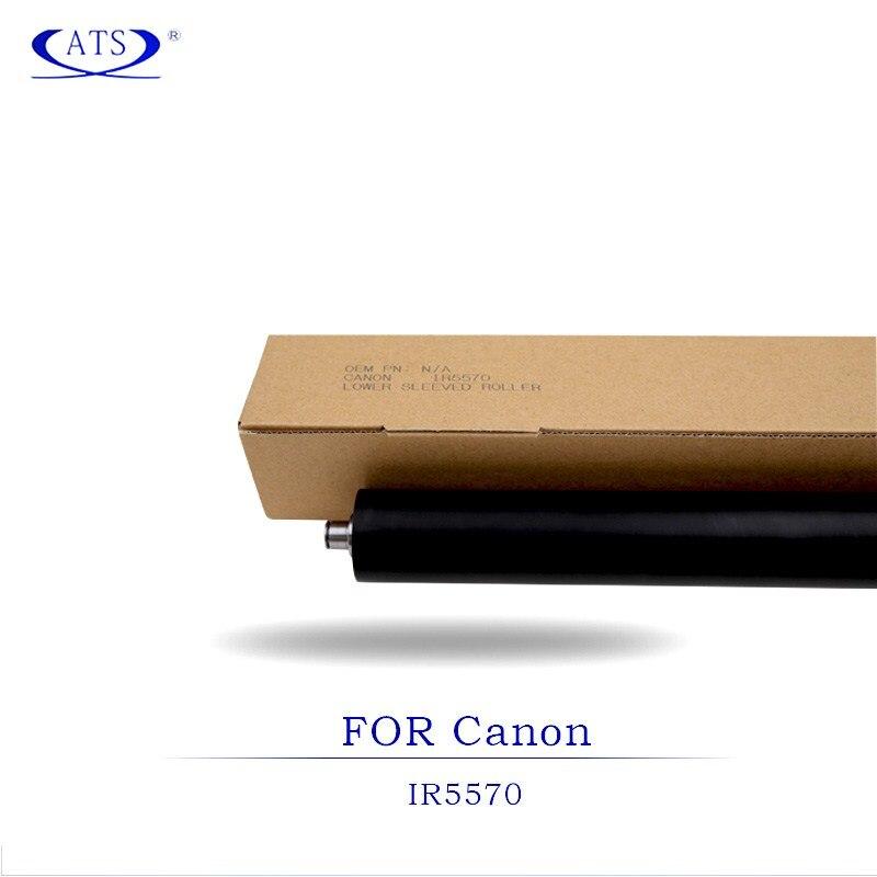 levantamento para canon ir 5570 5050 5055 02