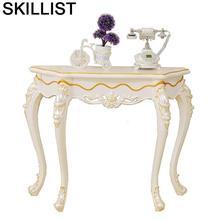 Konsole Kleine De Centro Sehpa Ve Masalar Bijzettafel Salon Basse Couchtisch Minimalistischen Möbel Sehpalar Mesa Kaffee Tee tisch