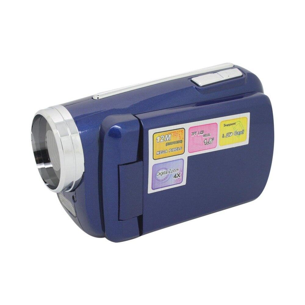 XD5081402-C-20190331-1