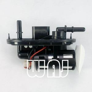 WAJ Fuel Pump Module Assembly 28257571 / 70530330 Fits Motorcycle Benelli BJ600GS/-A/BN600i 250/300