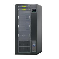 Fmuser ZHC518A-10KW 10KW аналоговый ТВ передатчик предусматривающая УВЧ передатчик УВЧ диапазона