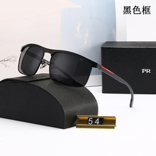 Luxury Brand Sunglasses Men Top aaa Fash