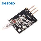 KY-017 Mercury Switch Module for Arduino diy Starter Kit KY017