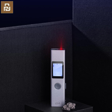 Youpin Duka 40 M Laser Range Finder LS P Usb Flash Opladen Range Finder Hoge Precisie Meting Afstandsmeter