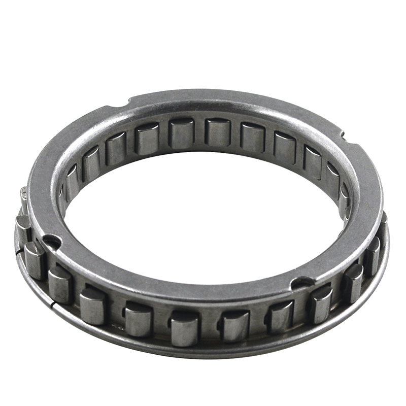 ,Rhino 700 Clutch One Way Bearing Fits For Yamaha Grizzly 700 ,Grizzly 550 2009-2014 2008-2009, 2011-2013 2007-2015