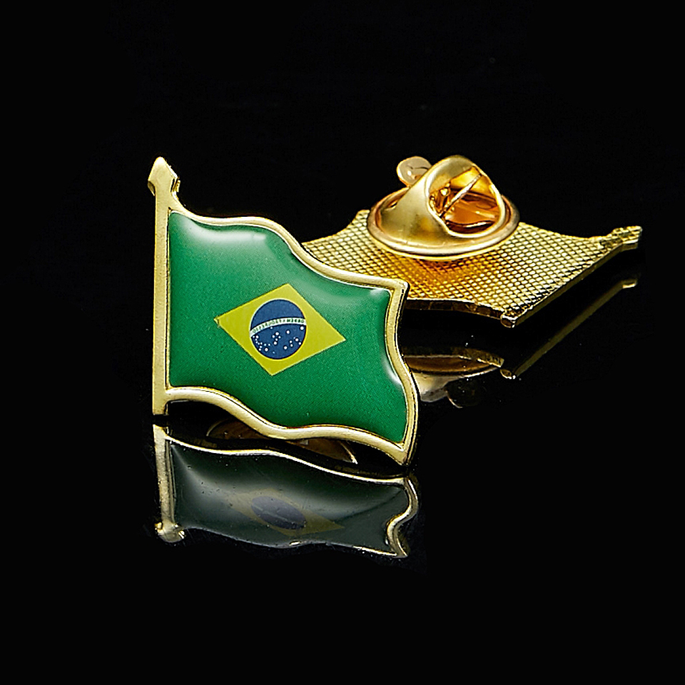 pins pin/'s flag national badge metal lapel hat button vest usa hawaii