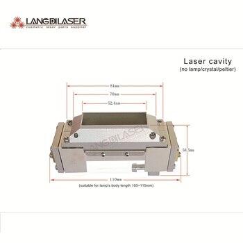 цена на IPL head cavity part ( 5 pieces order) , SHR head cavity part , OPT head cavity part , for diameter 7mm lamp pass through