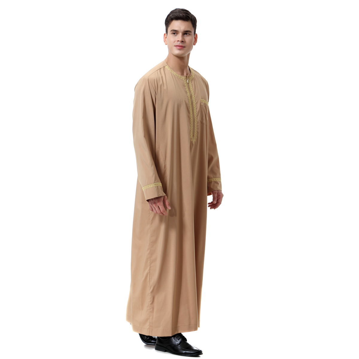 camel 7.JPG