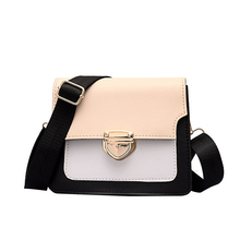 купить cartera mujer hombro clutch purses small woman bags messenger sholder bag women 2019 crossbody petit sac femme schoudertas dames дешево
