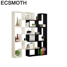 Para Libro Decoracao Cabinet Bois Mueble Boekenkast Meuble Rangement Shabby Chic Wood Decoration Retro Furniture Book Shelf Case цена