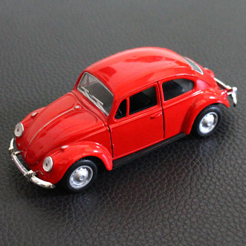 1:38 Alloy Car Pull Back Diecast Model Toy Collection Car Vehicle Toys For Boys Children Christmas Gift baking decorations