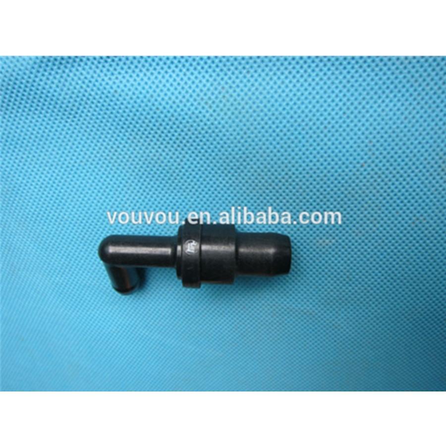 For Mazda 3 5 6 03-12 PCV Valve Aisan OEM 1100 75G80