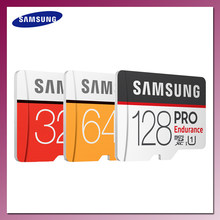 Samsung EVO Plus Micro SD 128GB 64GB Memory Card 32GB 256GB Micro SD Card 512GB Microsd SDXC SDHC U3 U1 TF Card Class10 SD Card