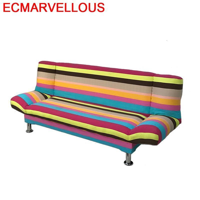 Room Armut Koltuk Recliner Copridivano Oturma Grubu Fotel Wypoczynkowy Puff Para Furniture Mobilya De Sala Mueble Sofa Bed