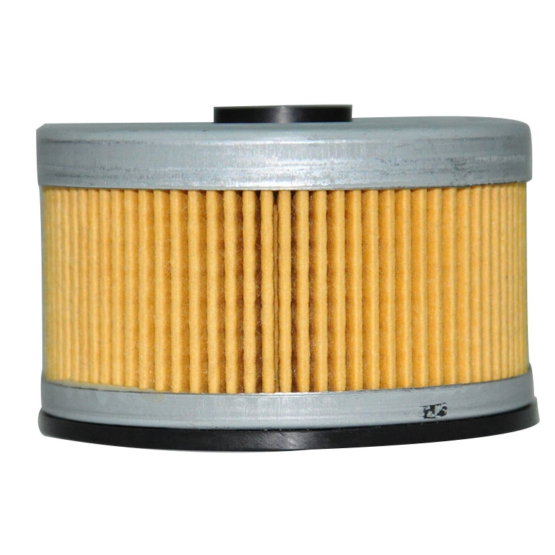 DAHL65 Fuel Filter Elements Oil Water Separator Fuel Filter Ship Fuel Water Separator Fuel Filter Assembly|Oil Filters| |  - title=