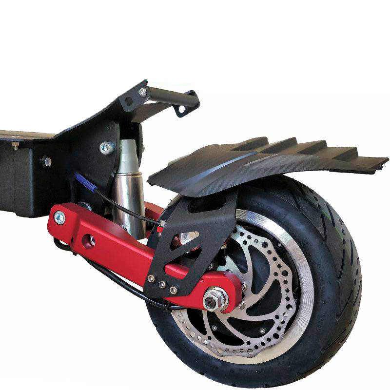 JS Scooter électrique Patinete sans brosse CE planche à roulettes Ruimas unisexe Trotinette électrique Lithium Batterry Koowheel multifonction