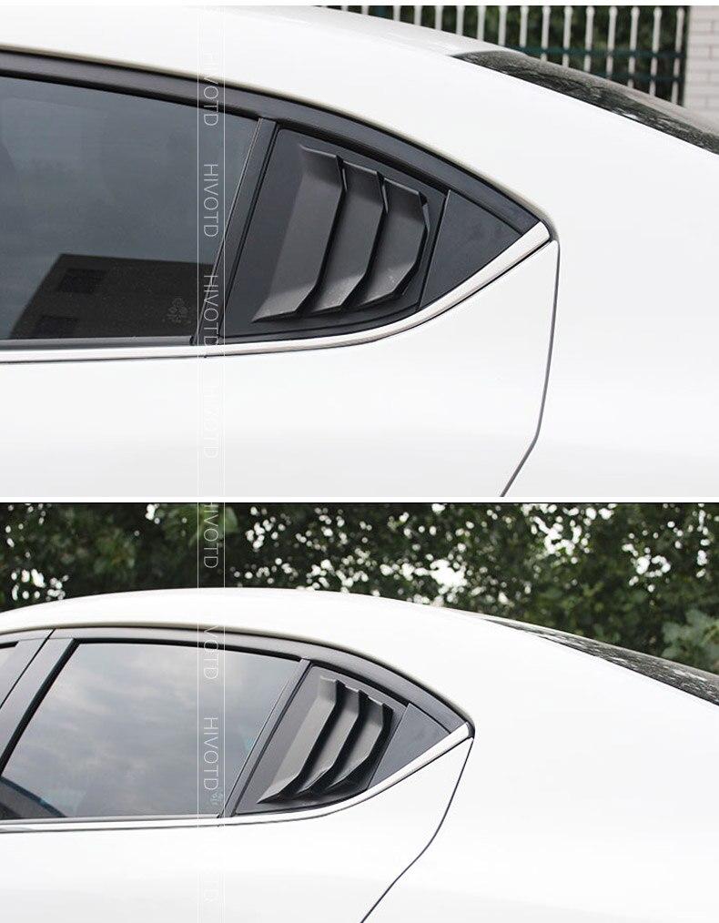 Mazda-3_03