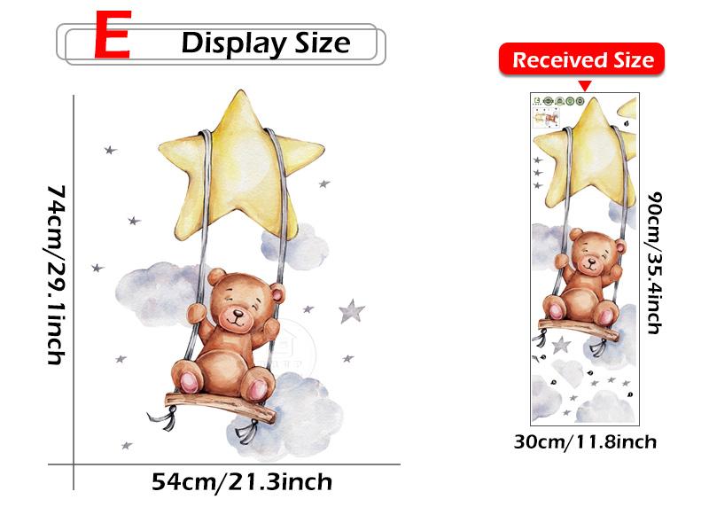 H714ed458de0a42128ec2ad480bfabab0G / Shop Social Online Store