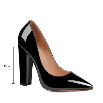 Γυναικείες ψηλοτάκουνες γόβες