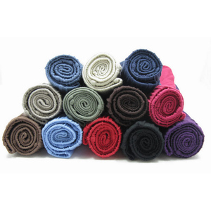 Image 4 - Ropa interior de algodón para hombre, lote de calzoncillos bóxer de talla grande, ropa interior transpirable, talla grande 8xl, 9xl, 10xl