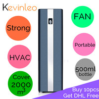 Scent AIR Machine 2,000m3 500ml Aroma Machine Diffuser Aroma For Home Air Purifier HVAC Home Appliance Scented Machine