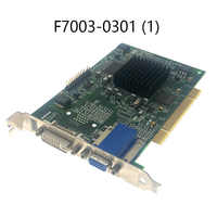 100% high quality test          F7003-0301 REV A G45FMDVP32DBF condition new