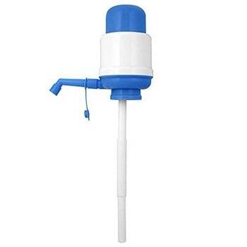 Dispensador Agua para garrafas de 2.5 - 3 - 5 - 8...