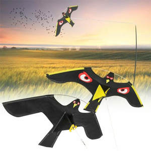 SBird-Kite Hawk-Drive...