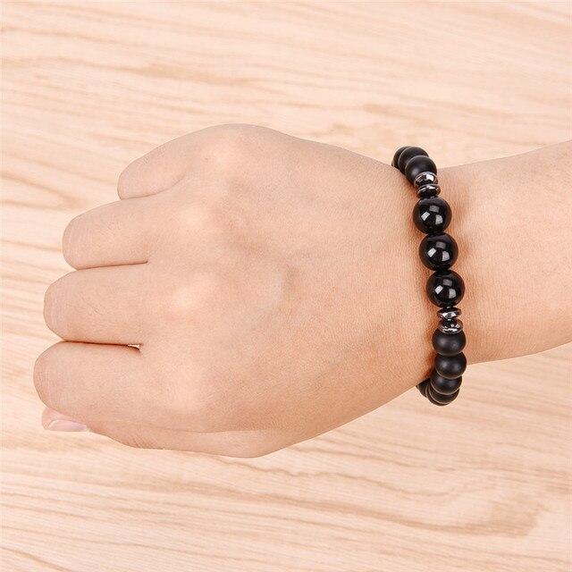 Acheter Bracelet Tourmaline