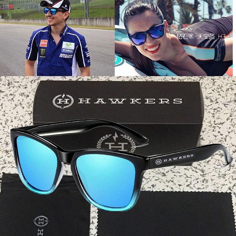 Поляризованные солнцезащитные очки унисекс для вождения, для мужчин, ретро, Роскошный дизайнерский бренд, дешевые, 2020 зеркальные