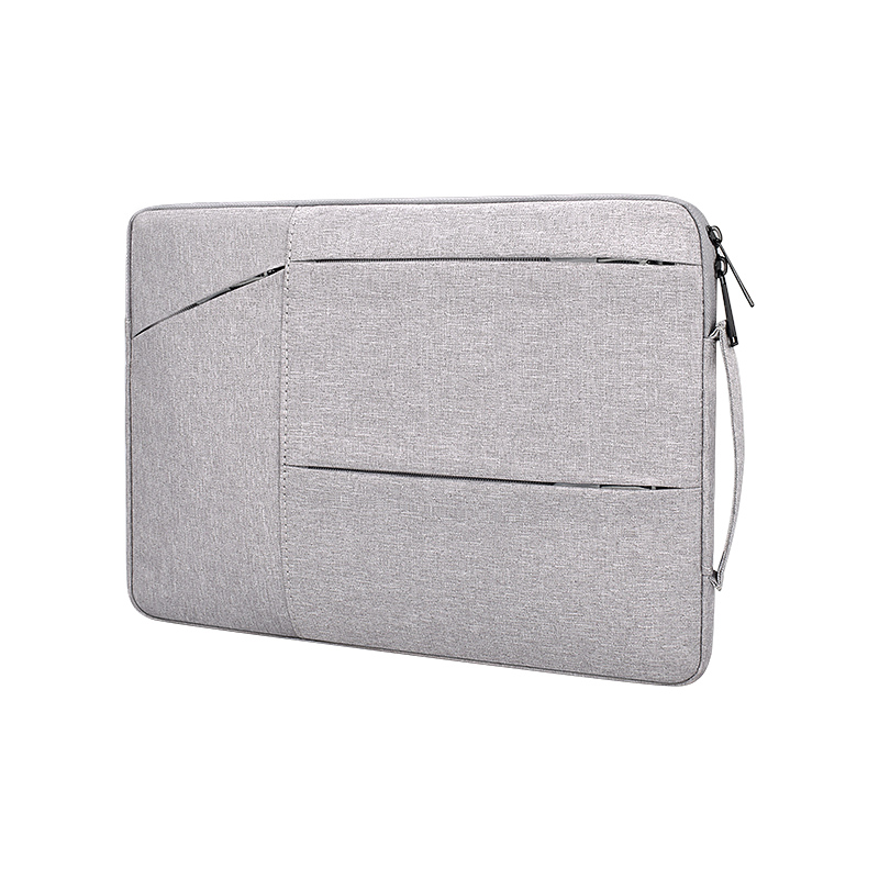 For Macbook Air 13 Laptop Bag Waterproof Sleeve PC Tablet Case Cover For Macbook Air Pro Retina 11 12 13 14 15 15.6 Inch