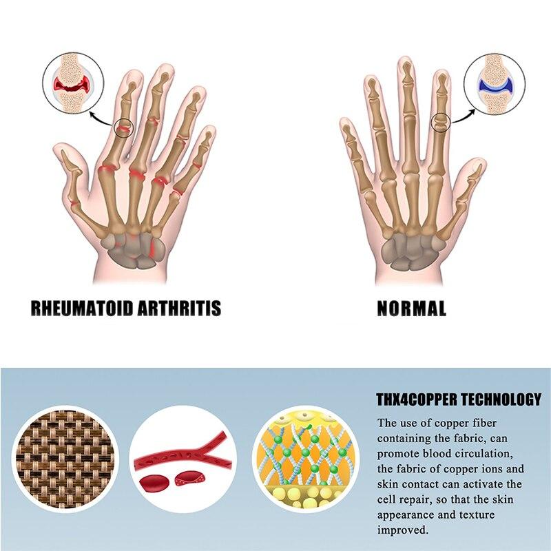 Arthritis Compression Gloves