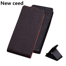 Luxury Natural Leather Vertical Flip Phone Bag For VIVO IQOO 3 5G/VIVO IQOO Pro 5G/VIVO IQOO/VIVO IQOO Neo Vertical Phone Case genuinel leather magneitc flip cover case for vivo iqoo 3 5g vivo iqoo pro 5g phone case for vivo iqoo vivo iqoo neo phone cover