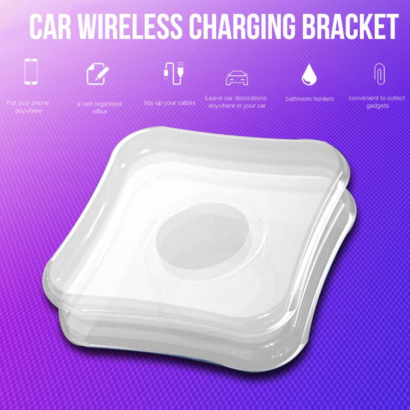Универсальные Волшебные нано-наклейки без следа, волшебные нано-наклейки на каждый день, резиновые накладки, наклейки на стену для кухни, автомобильный держатель для телефона, гелевая паста