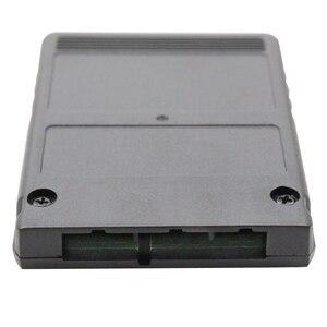 Image 2 - Tarjeta McBoot gratuita FMCB para Sony PS2 para Playstation2 Tarjeta de memoria 8MB/16MB/32MB/64MB v1.953 OPL MC Boot