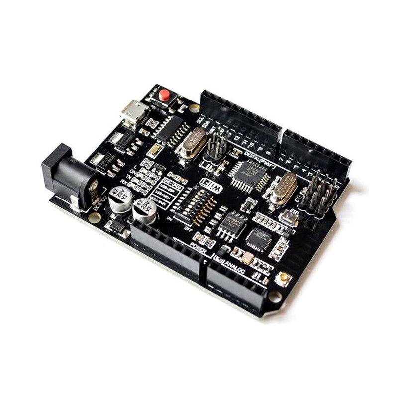 uno-r3-wifi-atmega328p-esp8266-memoire-32-mo-usb-ttl-ch340g-pour-font-b-arduino-b-font-uno-nodemcu-wemos-esp8266-un-nouveaute