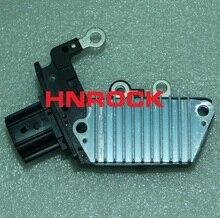 NEW Alternator Voltage Regulator 1332CQ00 0260007180 026000718 1260002700