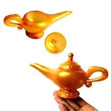 Popular Genie Party Buy Cheap Genie Party Lots From China Genie