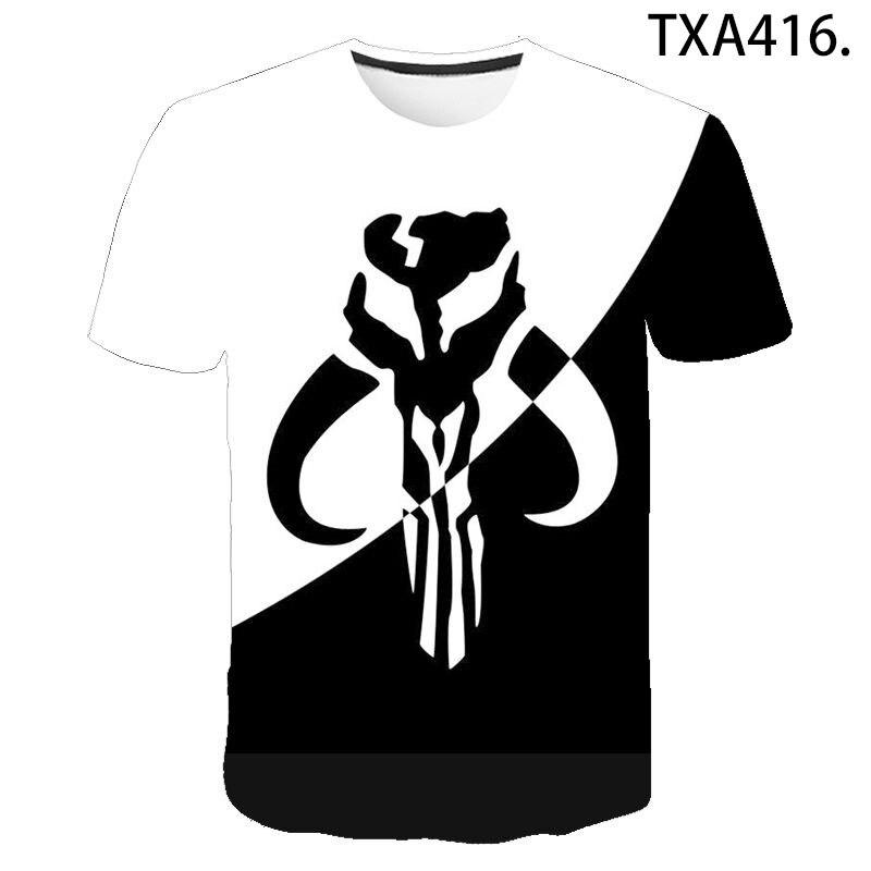 TXA416.