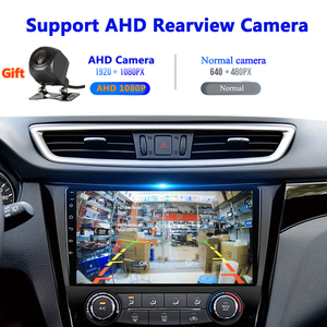 Image 4 - 2 דין 8 core אנדרואיד 10 רכב רדיו האוטומטי עבור פיג ו 3008 2009 2010 2011 2012 13 2015 ניווט GPS DVD מולטימדיה נגן