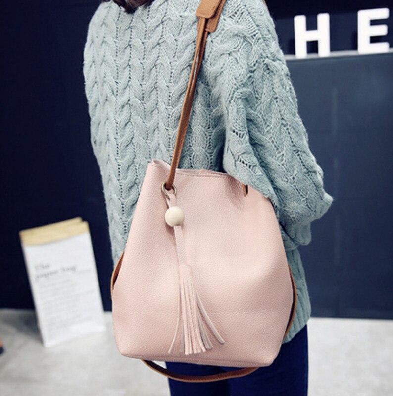 Women Bags New Purse Shoulder Handbag Tote Hobo Satchel Bag Cross Body Messenger