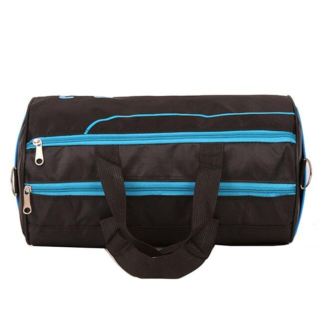 Top Quality Sport Gym Bag  3